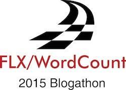FLX blogathon2015 logo