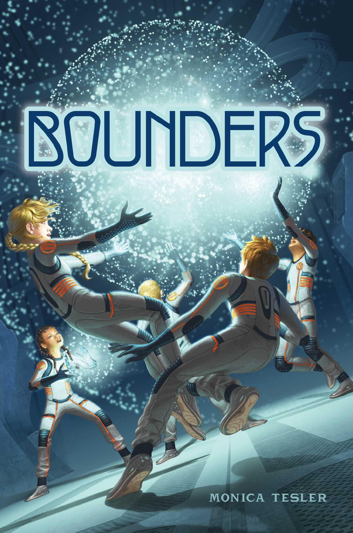 Mundie Kids Children s Book Review Blog  Author Interview     THE SPECTRUM
